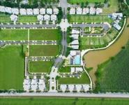 Quy định mới về cấp giấy chứng nhận quyền sử dụng đất, sở hữu nhà
