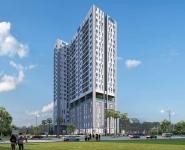 Quy định về việc cấp sổ hồng cho căn hộ chung cư