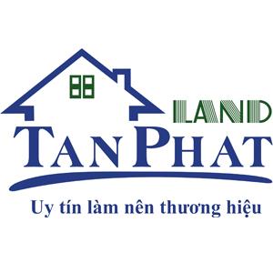 Tân Phát Land