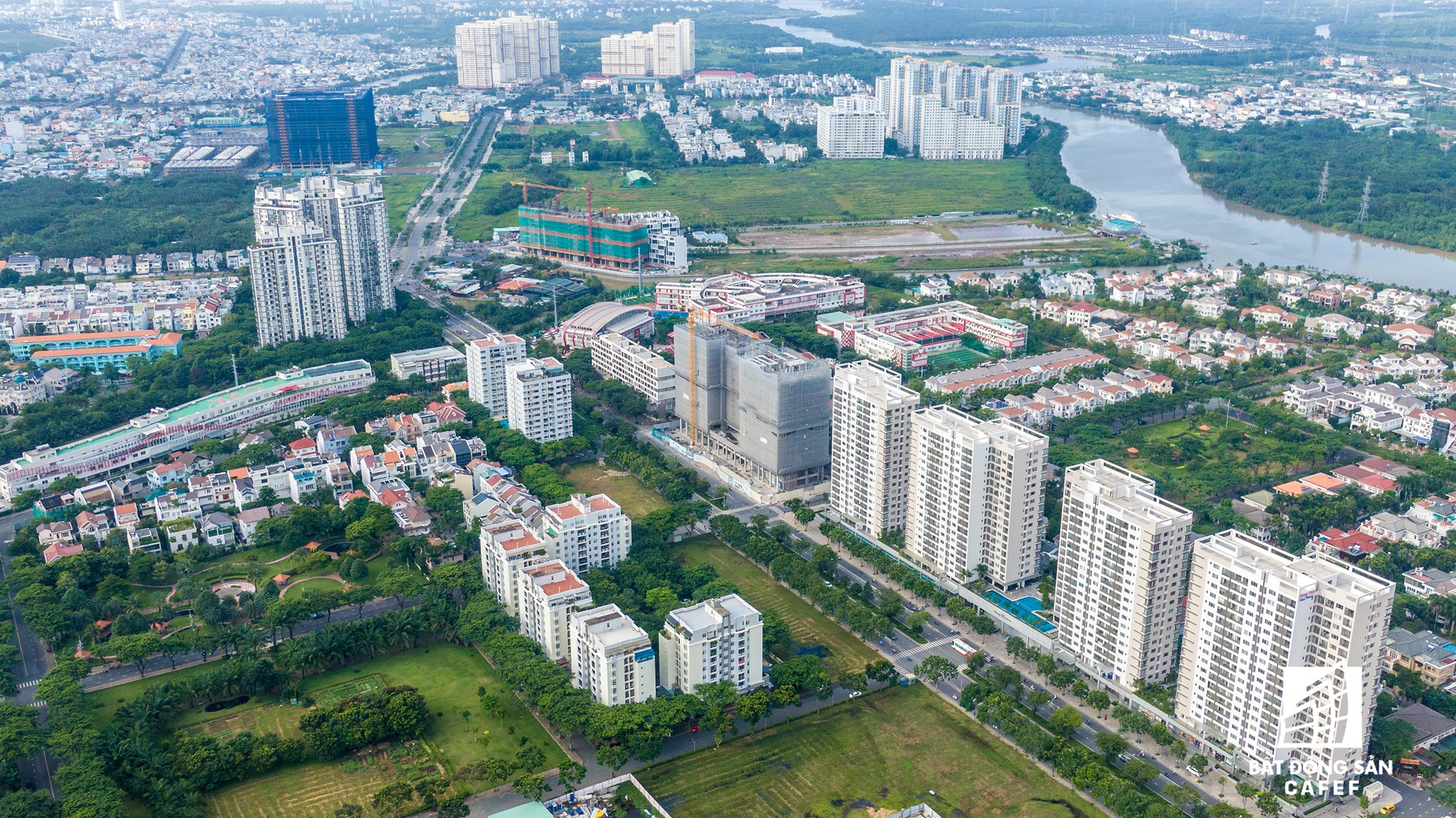Căn hộ chung cư 25m2: Bộ Xây dựng 'phớt lờ' cảnh báo của chuyên gia?