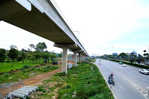 Hàng loạt dự án giao thông lớn khởi động năm 2020, BĐS vùng ven Tp.HCM sẽ được hưởng lợi