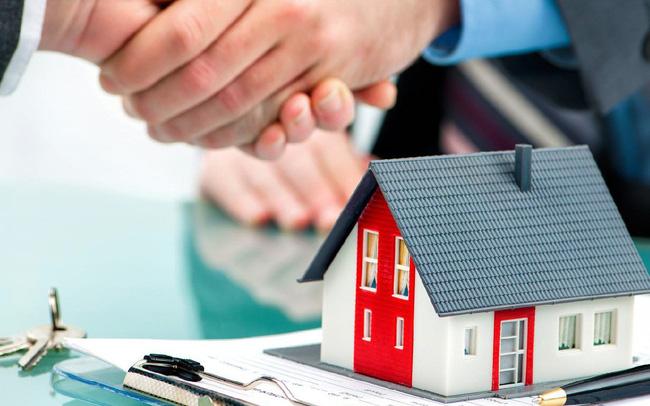 Nhà đầu tư bất động sản đổ tiền theo cảm xúc