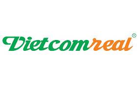 Chủ đầu tư Vietcomreal